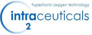 intraceuticals hyperbaric oxygen tchnology